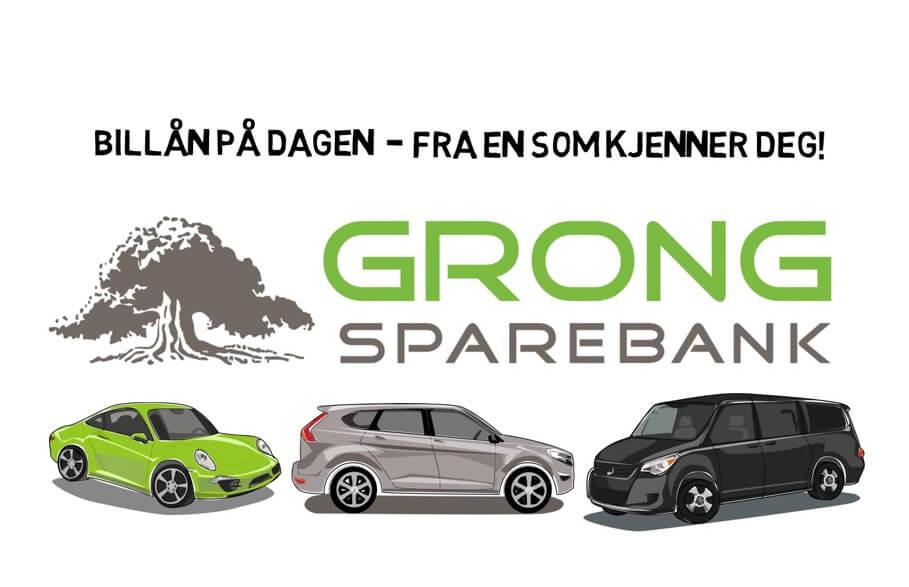 grong-sparebank