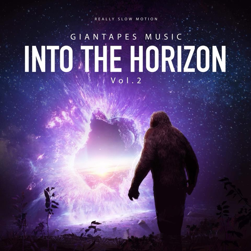 into-the-horizon-vol-2